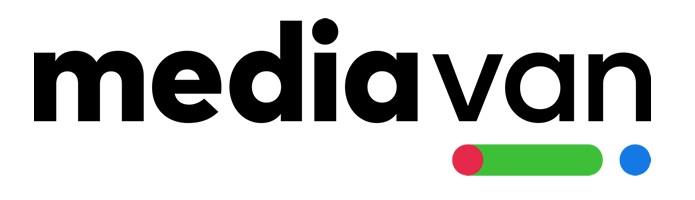Mediavan