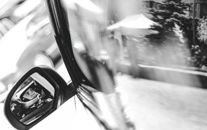 """Paul Popa, pilot Sibiu Racing Team: """"Visul copilăriei mele se îndeplinește"""""""